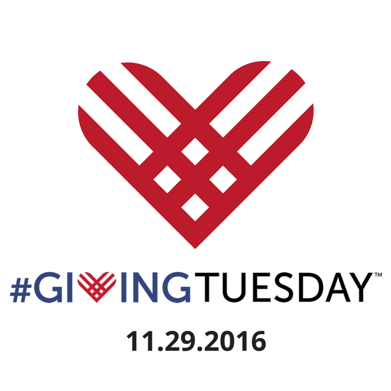 giving-tuesday-2016-bhc